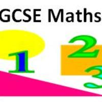 Pass GCSE  Intermediate Mathematics / Numeracy