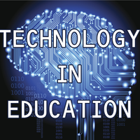 EDUC 511: Essentials in Educational Technology (Westman)