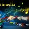 Multimedia Playground: Phonemic Awareness