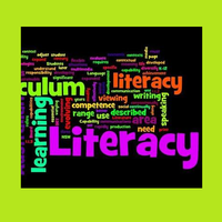Literacy Development and Instruction