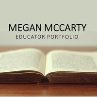 Megan McCarty Educator