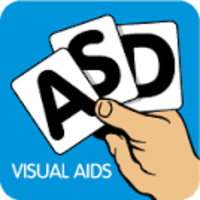 Visual Supports and Autism