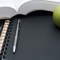 Resource Notebook SPE 4600