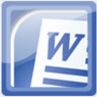 Microsoft Word 2007 Basics
