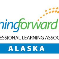 Learning Forward Alaska