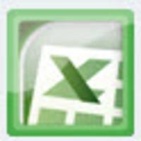 Microsoft Excel 2007 Basics