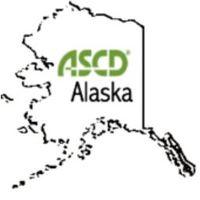 ASCD/EED Webinars