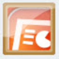 Microsoft PowerPoint 2007 Basics