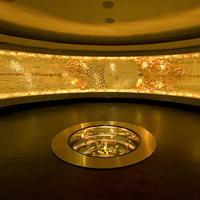 Colecci��n del Museo del Oro