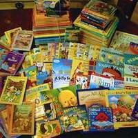 Literacy Assessment E-Portfolio 2016