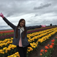 Megan Fabro-Mariano's LiveBinder