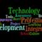 Leadership Technology Resource Notebook