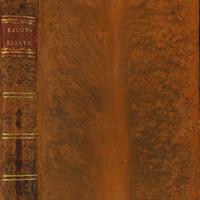 Mike Guillen: YA Reading