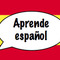 Student Resources for Spanish Class