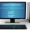 Computer Application 2015-2016