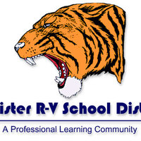 Hollister Schools Resources