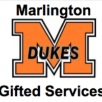 Marlington Gifted Services