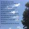 Sayra's Poem Binder
