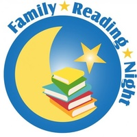 Meridian 223 Family Literacy Nights 2016-2017
