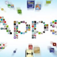 Apps, Ed Sites & Web Tools
