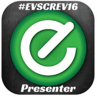 EVSC eRevolution Presenter Binder 2016