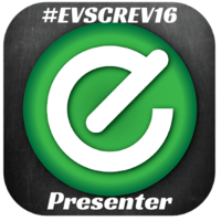 EVSC eRevolution Presenter Binder 2016