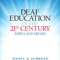 Next Step Resources for Teaching Deaf/Hard of Hearing Students
