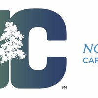 The Product Box-NCWorks Career Center-Guilford