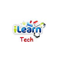 ILearn: Wired For Success