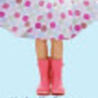 Umbrella Summer Project