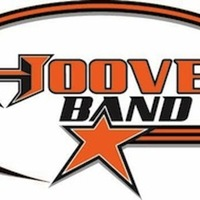 Hoover HS Band