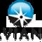 Naviance 2017-2018