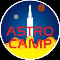 Astro Camp