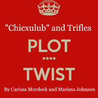 Chicxulub and Trifles