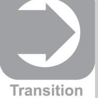 Transition Information