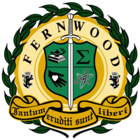 Fernwood Elementary - Principal Evaluation Binder