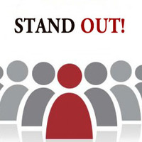 Stand Out With Your Lead Generation Campaign