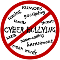 Cyberbullying Group Project