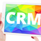 Eager for a Better Sales Efficiency? Avoid these Mistakes in CRM