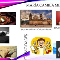 PortafolioCamilaMirque_CBD2016