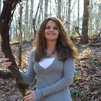 Jennifer Melton READ 6265