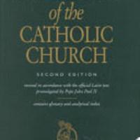 Catholic Resources