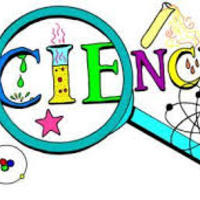 Colleen_ED_Science course portfolio