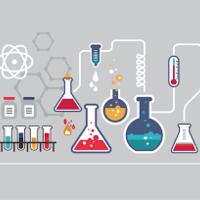 Casey_Science Methods_efolio