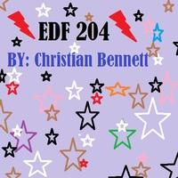 EDF 204