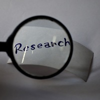 General Research Sources