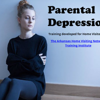 Parental Depression AHVN