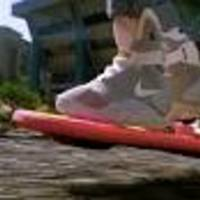"""""""Hoverboards"""""""