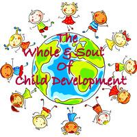 Child Development Resource Manual #10851