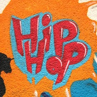 Using Technology and Hip Hop for Student Engagement